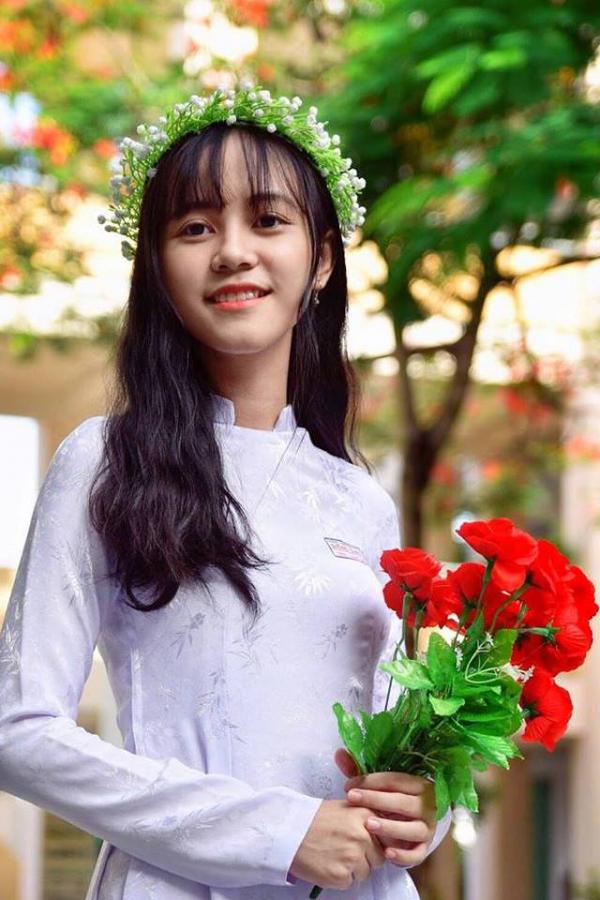 Lộ diện 29 gương mặt ưu tú của SGO48 - Nhóm nhạc phong cách Nhật tại Việt Nam