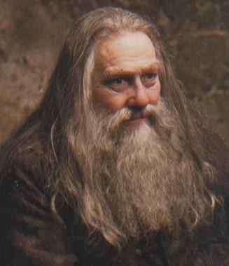 Phép thuật hắc ám được giới thiệu trong 'Fantastic Beasts' có thể là lời giải cho bí ẩn bấy lâu của bộ truyện 'Harry Potter'