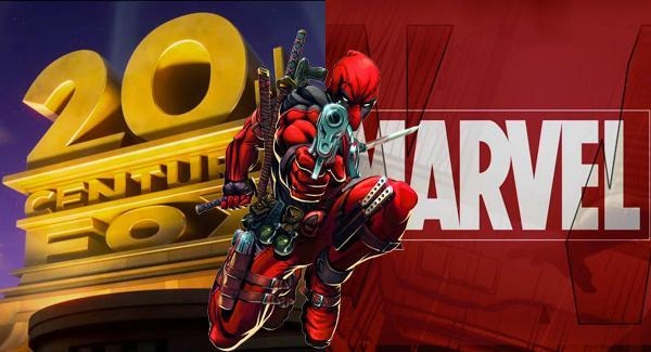 Fans muốn Deadpool thay thế Stan Lee làm cameo trong những phim tiếp theo của Marvel