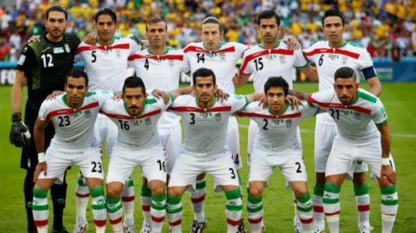 20 sự thật thú vị về nước Iran: Tặng quà phải từ chối 3 lần mới được nhận, Internet bị chính phủ kiểm soát