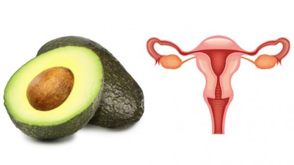 10 loại quả có hình dáng như 'chị em song sinh' với các bộ phận cơ thể người