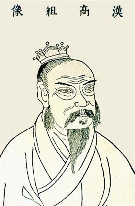 10 vĩ nhân nổi tiếng, có sức ảnh hưởng và được tôn sùng bậc nhất trong lịch sử Trung Quốc cổ đại