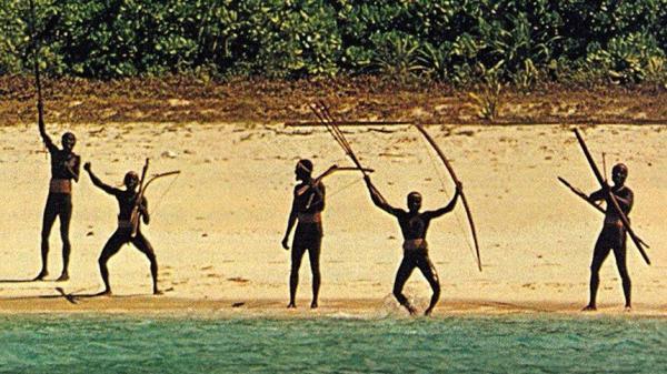 Bí ẩn xoay quanh bộ lạc nguyên thủy ở Ấn Độ đã sát hại nhà truyền giáo người Mỹ