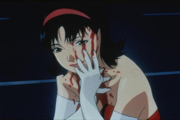 12 bộ anime 'hack não' và gây tranh cãi nhất mọi thời đại - 'Món ăn đêm' không thể chối từ