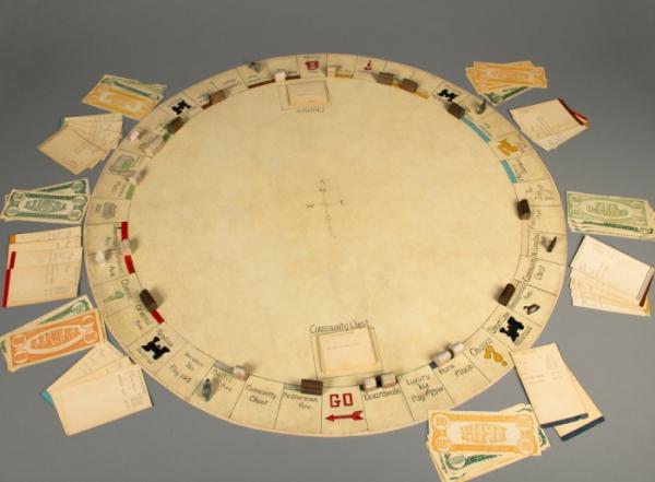 Phiên bản đầu tiên của những món đồ chơi nổi tiếng thế giới: Hàng cực hiếm, giá bằng cả một gia tài