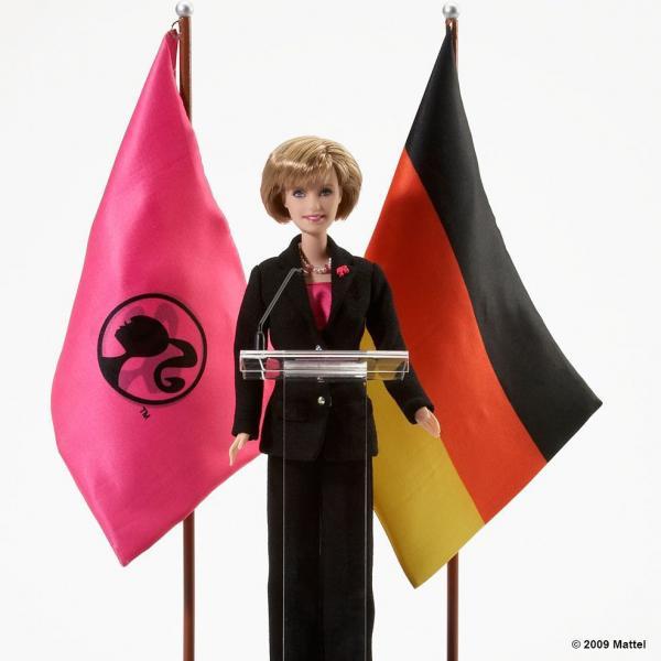 Tuyển tập những chuyện lạ đời chỉ có ở nước Đức dành cho ai thích tìm hiểu