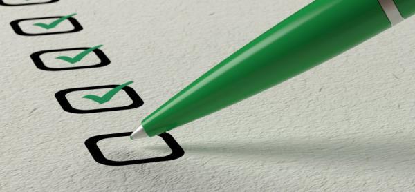 Quên 'To Do List' thần thánh đi, đến với 'Not To Do List' để quản lí công việc hiệu quả và khoa học hơn