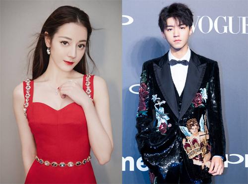 Cô gái Việt 'thổi bùng' lên scandal Dolce & Gabbana nhục mạ Trung Quốc là ai?