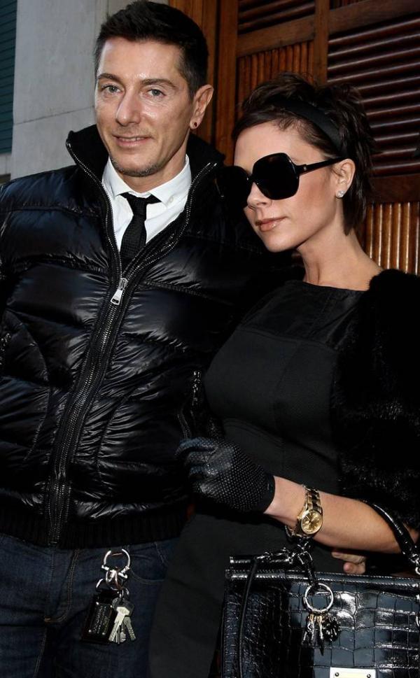 Những lần phát ngôn gây tranh cãi của Stefano Gabbana - Người 'đào hố chôn' đế chế Dolce & Gabbana tại Trung Quốc