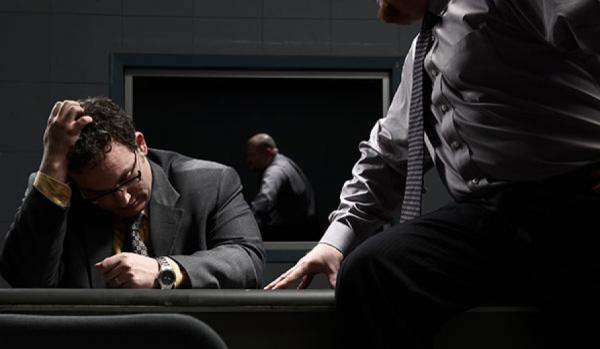 Những lời mô tả công việc 'rùng rợn' khiến bạn phải suy nghĩ lại về nghề nghiệp mình theo đuổi