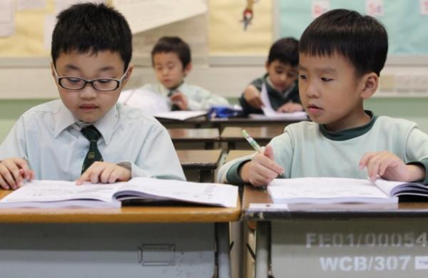 Người Quảng Đông trẻ không còn nói tiếng Quảng Đông - Vì đâu nên nỗi?