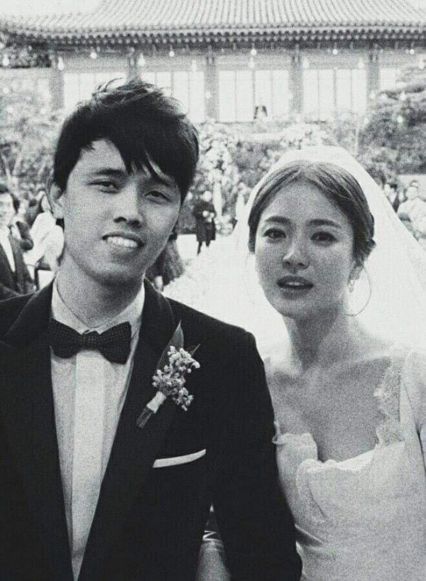 'Thánh Photoshop' Việt Nam lại tái xuất, góp mặt trong các phim đình đám
