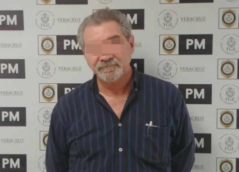Một cựu quan chức người Mexico bị tra tấn bằng âm nhạc đến 'phát điên'