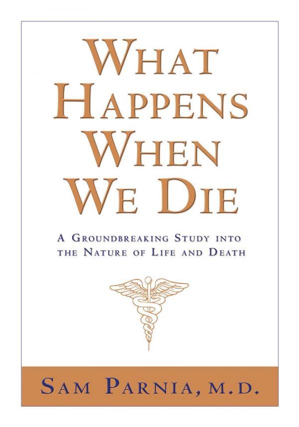 Bạn có thể nhận thức được cái chết của mình trong lúc nó đang xảy ra