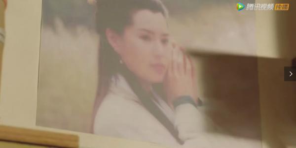 'Không Dũng Cảm Uổng Phí Thanh Xuân': Tình yêu 18 ngây ngô sao lại khiến ta muốn rơi nước mắt