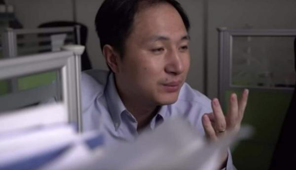 Chỉnh sửa gen người: Hành động nhỏ gây ra ảnh hưởng sâu rộng cho toàn nhân loại