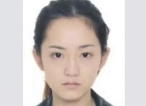 'Hotgirl lừa tiền' khiến dân mạng Trung Quốc tiếc nuối vì ngoại hình xinh đẹp