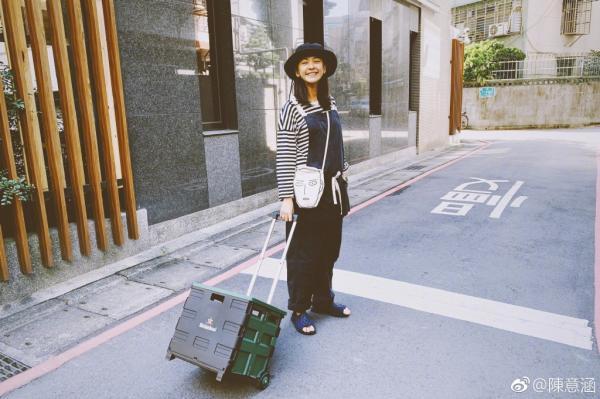 Hàng loạt sao Đài mãi không chịu già, lẽ nào Đài Loan là quốc đảo được 'thần thanh xuân' phù hộ?