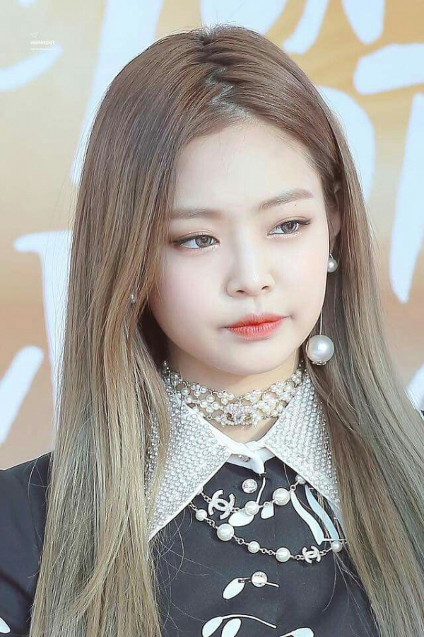 Danh sách 5 nữ idol K-Pop bị ghét nhất từ trước tới nay do trang KWord tổng hợp