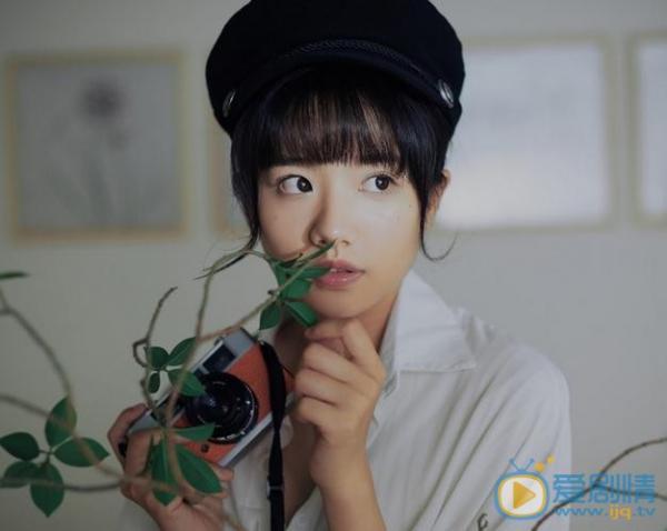 Khám phá profile của dàn trai xinh gái đẹp 9x trong 'Sống Không Dũng Cảm Uổng Phí Thanh Xuân'