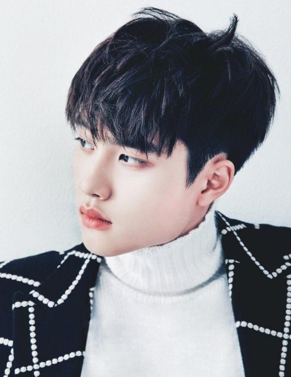 Cộng đồng gay xứ Hàn bình chọn 16 mỹ nam K-Pop có sức mạnh 'bẻ thẳng thành cong'