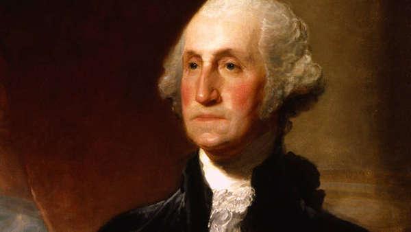 5 vị Tổng thống Mỹ từng rất 'đam mê' xem bói