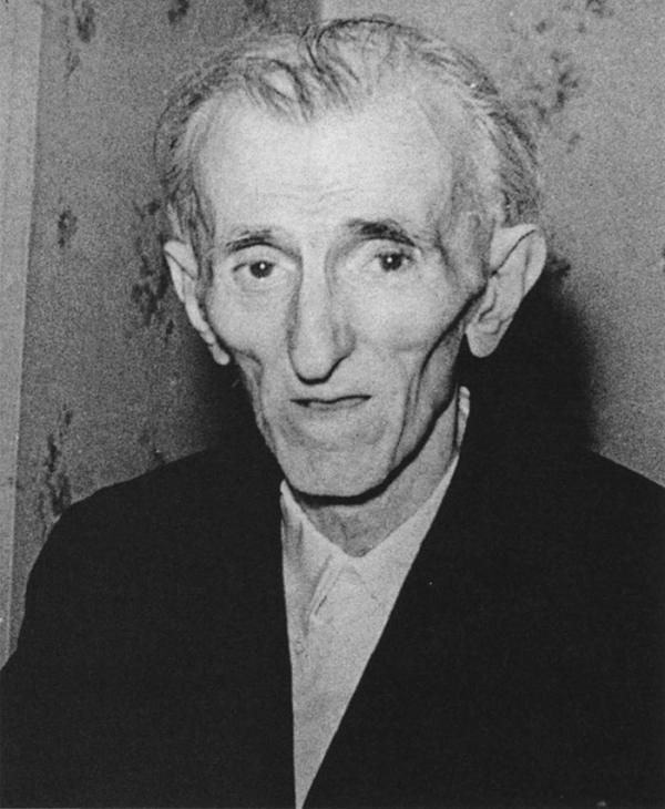Những hình ảnh cuối cùng của người nổi tiếng trước khi qua đời