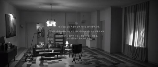 Nếu biết hết nghĩa ẩn sau tên 4 bài hát này của BTS, bạn là một A.R.M.Y có IQ vô cực