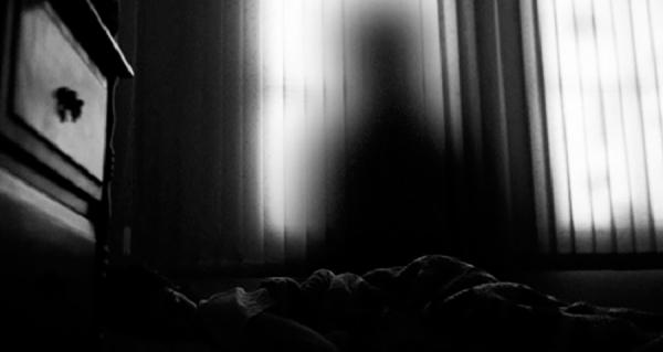 21 mẩu chuyện ma quái có thật trên Tumblr không dành cho người yếu tim (Phần cuối)