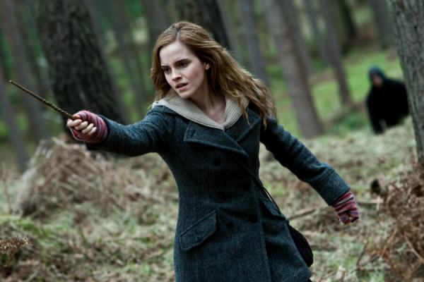 Tổng hợp những khác biệt 'một trời một vực' giữa phim và sách 'Harry Potter'