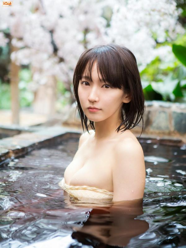 Nàng thơ Hirose Suzu đứng đầu danh sách 10 nữ diễn viên bị chị em Nhật Bản ghét nhất năm 2018