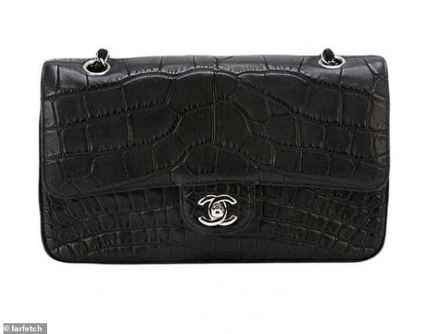 Chanel đi đầu trong việc chính thức cấm sử dụng da động vật trong ngành công nghiệp thời trang