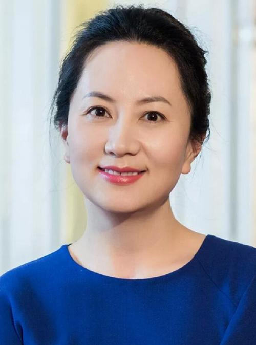 Vì sao Mạnh Vãn Châu - con gái ông trùm Huawei - ở ẩn 20 năm, không mang họ bố?