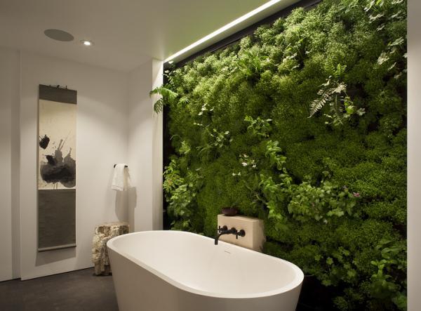 Những ý tưởng tân trang nhà cửa khiến bạn chỉ thích được ở nhà suốt ngày
