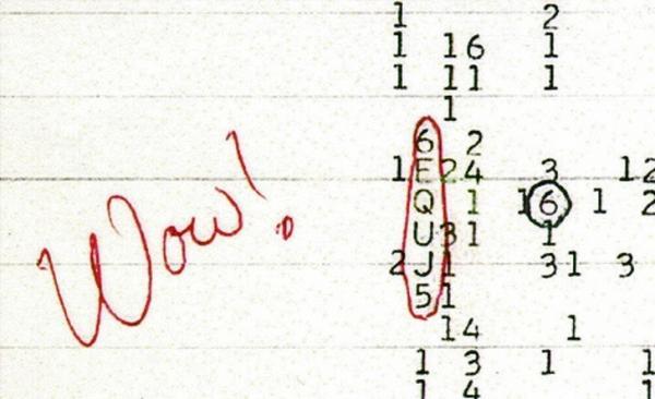 Giải mã 7 bí ẩn vĩ đại nhất lịch sử loài người