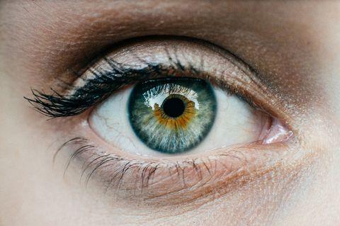 Cứ tưởng con người chỉ có 5 giác quan nhưng thực ra chúng ta có đến tận 18 giác quan cơ