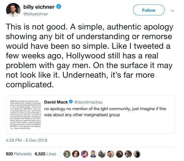Kevin Hart rút khỏi vị trí MC lễ trao giải Oscar 2019 vì scandal kỳ thị người đồng tính