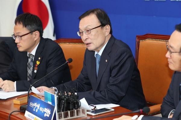 Chính trị gia Hàn Quốc tuyên bố người Hàn yêu thích phụ nữ Việt Nam hơn các quốc gia khác