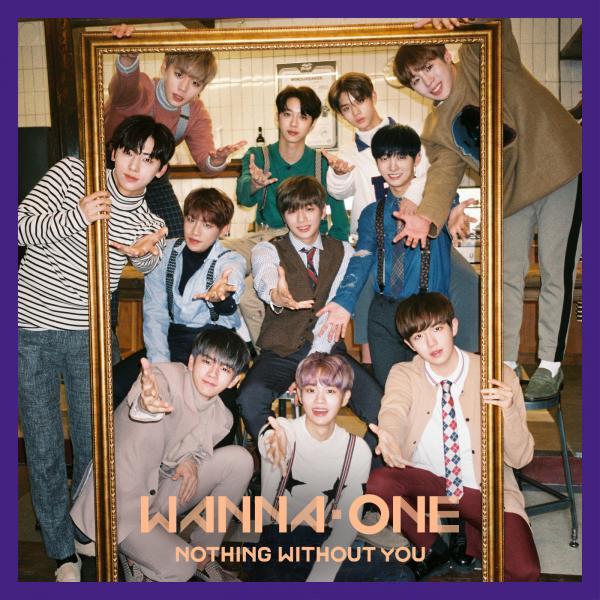 Netizen Hàn nói gì về việc Wanna One sắp sửa tan rã sau khi làm nên lịch sử?