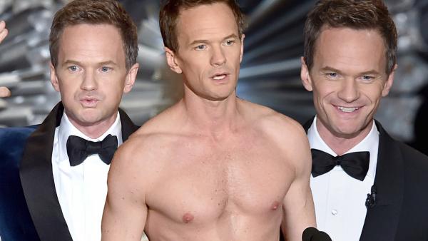 Tại sao vị trí MC dẫn giải Oscar danh giá lại là công việc nhiều sao e sợ và muốn từ chối nhất?