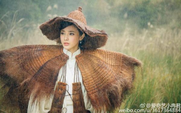 Dương Mịch - Triệu Lệ Dĩnh - Phạm Băng Băng: Ai mới là nữ hoàng mát tay trong việc tạo sao?
