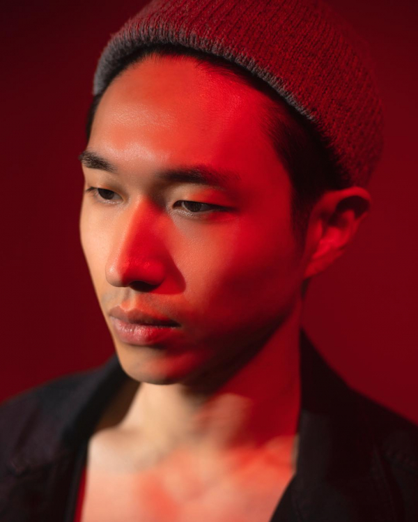 Nam ca sĩ indie xứ Hàn bị 'ném đá' tơi tả vì dám viết bài hát 'mơ tưởng, thèm khát' Yein (Lovelyz)
