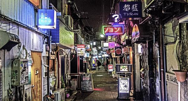 5 địa danh nổi tiếng thế giới nhưng cấm tuyệt đối khách du lịch chụp hình lại
