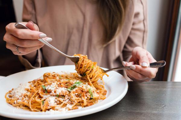 Tại sao ăn nhiều mà vẫn đói? Giờ thì bạn đã có câu trả lời và cả giải pháp rồi đây!