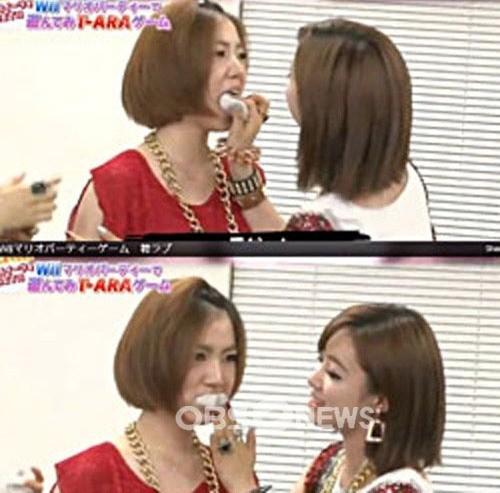 Sự thật đáng sợ đằng sau video Jiyeon 'chảnh chọe, bắt nạt Hwa Young' trên sân khấu 6 năm trước