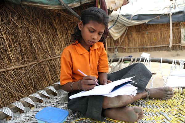 Những ngôi trường 'lạ' trên thế giới: Không lớp học, không kiểm tra, cho trực thăng đón học sinh