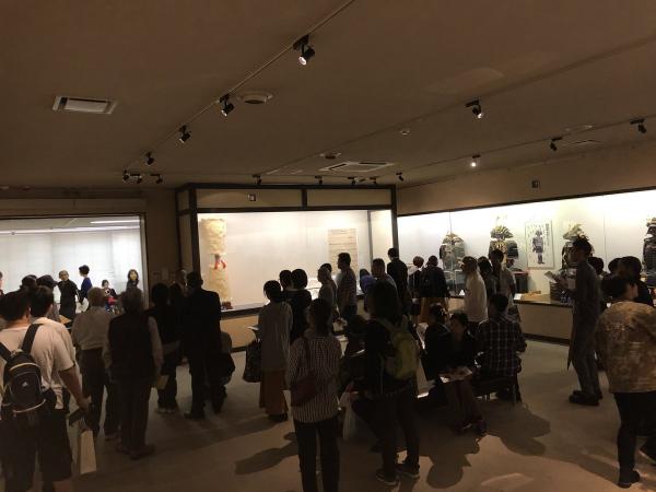 Bảo tàng Nhật Bản gìn giữ đồ chơi mà khách bỏ quên suốt 30 năm