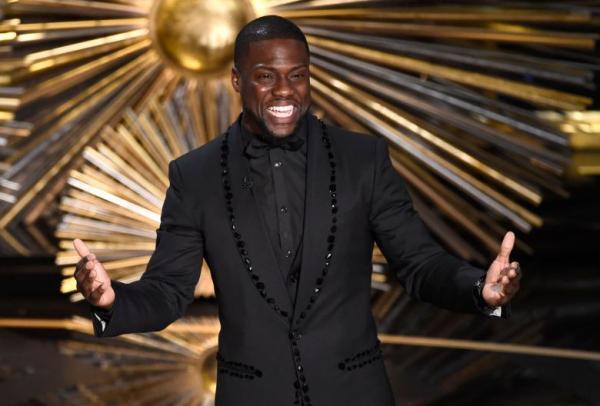 Lễ trao giải Oscar năm nay có thể diễn ra mà không có MC?