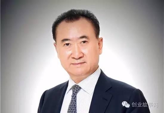 16 tuổi mới biết mình là con tỷ phú giàu nhất Trung Quốc, Vương Tư Thông sốc với câu nói bá đạo của bố