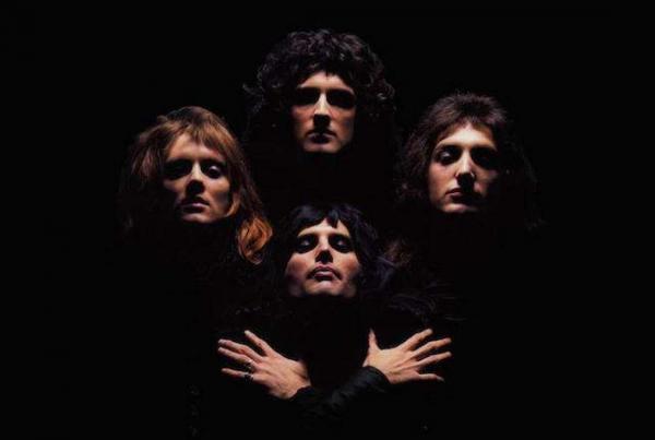 Ca khúc chủ đề được stream 1,6 tỉ lần trên trang nhạc số: Chỉ có thể là 'Bohemian Rhapsody'